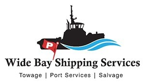 Wide Bay Shipping | Barge | Marine Surveyor | Barge Hire | Marine Salvage | Australia